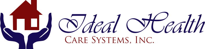 Ideal Health Care Systems, Inc.